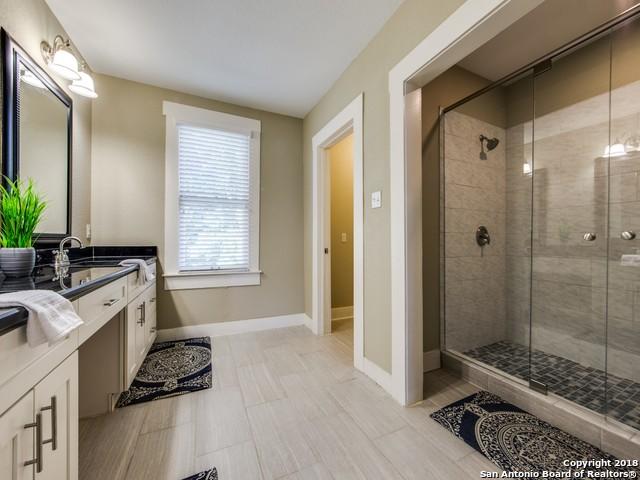 411 Cedar St, 4 bed, 3 bath, at $559,999