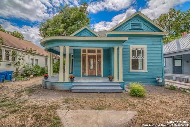 419 Cedar St, 3 bed, 2 bath, at $550,000