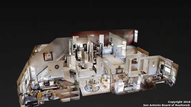 3227 Gazelle Range, 4 bed, 4 bath, at $300,000