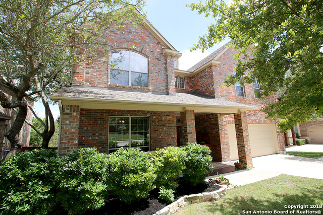 23234 Bison Canyon, 5 bed, 4 bath, at $445,000