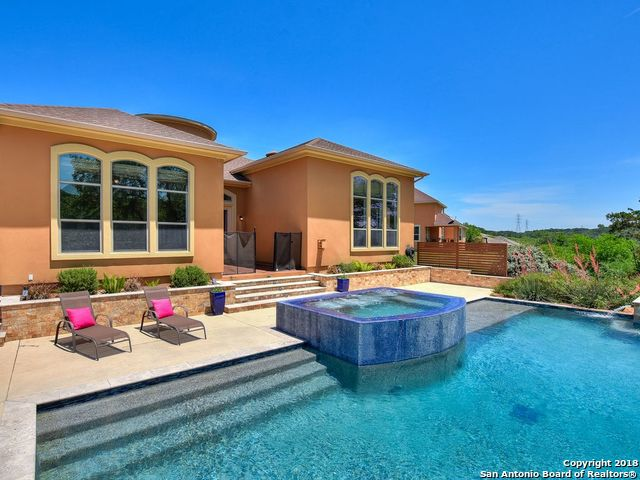 17715 Maui Sands, 3 bed, 3 bath, at $575,000