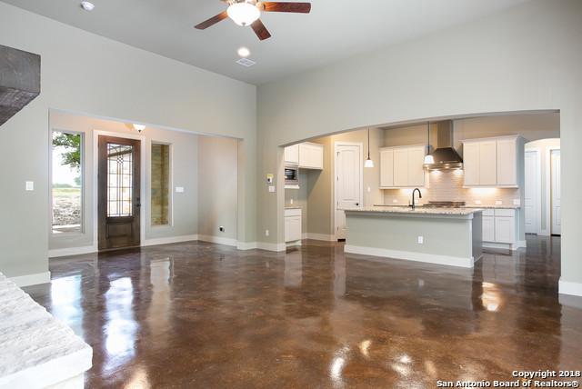 415 Rittimann Rd, 4 bed, 3 bath, at $457,000