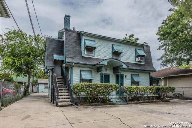 818 Ogden St, at $475,000
