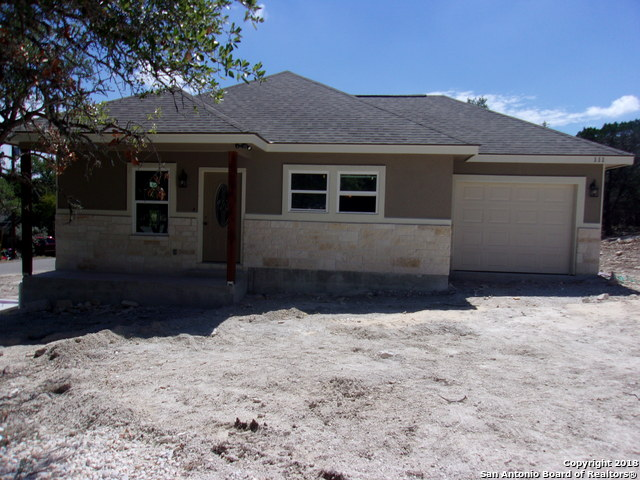 111 Lakeview Ct, 3 bed, 2 bath, at $199,000
