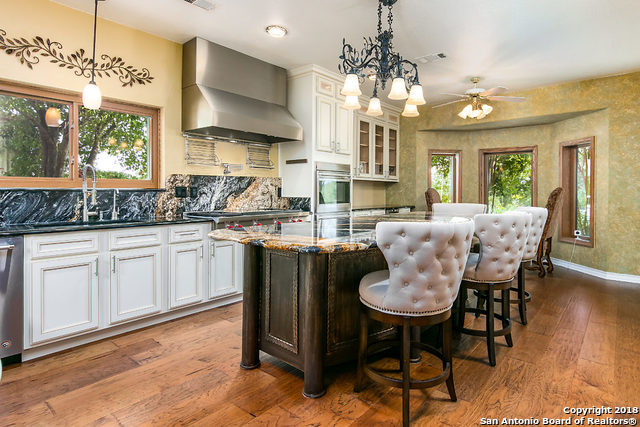 565 Falling Water Dr, 4 bed, 3 bath, at $669,000