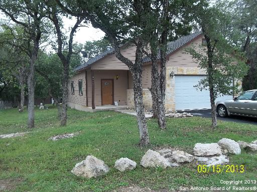 1903 Tanglewood Trail, 3 bed, 2 bath, at $178,450