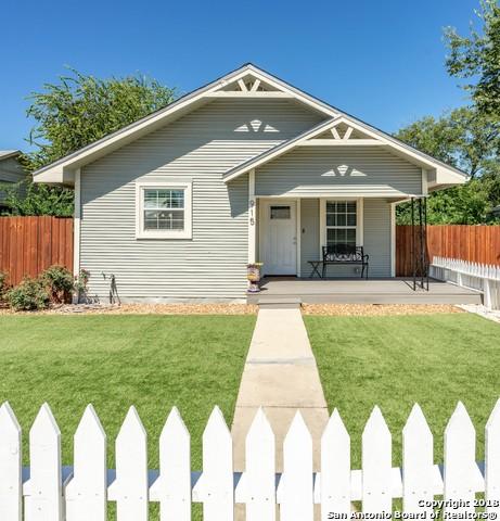 915 W Lynwood Ave, 3 bed, 2 bath, at $229,900