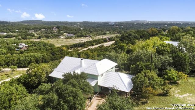 545 Hillside Dr, 3 bed, 3 bath, at $270,000