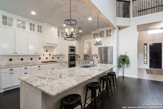 27202 Camellia Trace, 4 bed, 4 bath, at $399,500