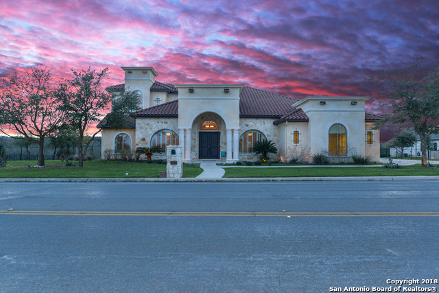 30506 Keeneland Dr, 5 bed, 4 bath, at $799,999