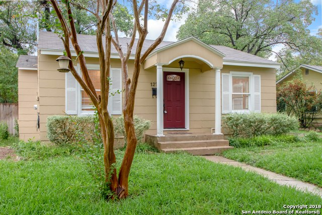 127 New Haven, 2 bed, 1 bath, at $234,900