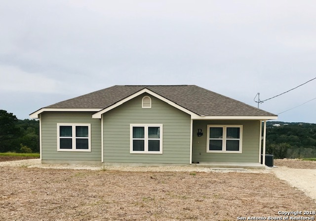 747 Cimarron, 2 bed, 2 bath, at $144,900