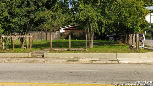 1944 S Callaghan Rd, at $29,999