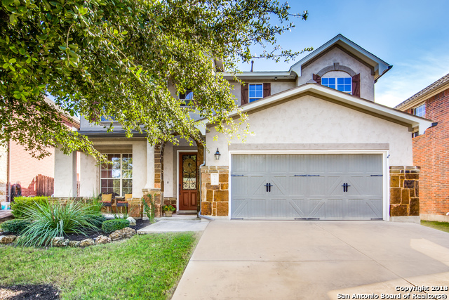 105 Hitching Post, 4 bed, 3 bath, at $339,500
