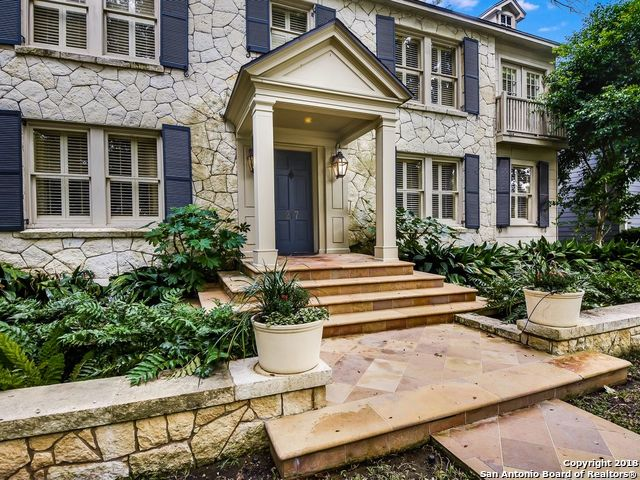 217 College Blvd, 4 bed, 4 bath, at $1,189,000