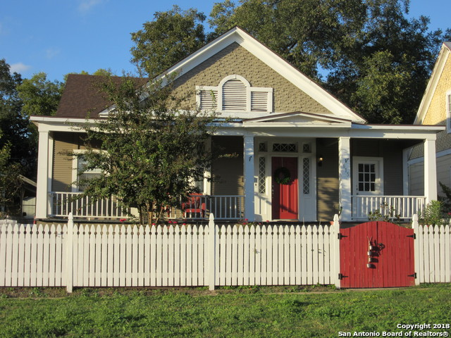 615 W Mulberry Ave, 2 bed, 3 bath, at $345,000