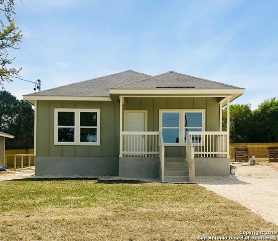 1284 Mountain View Dr, 3 bed, 2 bath, at $164,900