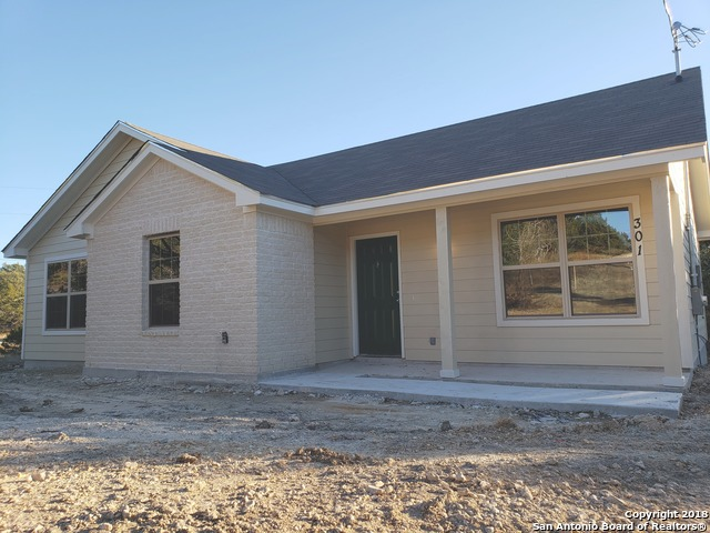 301 Cimarron, 3 bed, 2 bath, at $179,400