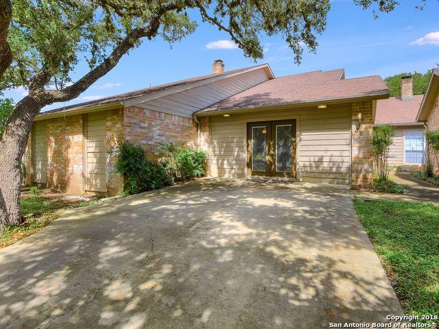 46 Oak Villa Rd, 2 bed, 2 bath, at $139,250