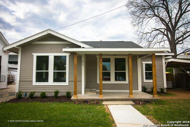 815 E Quincy St, 2 bed, 1 bath, at $239,000