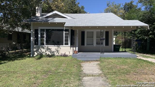 819 W Lynwood Ave, 2 bed, 1 bath, at $198,000