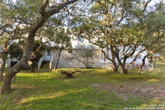 221 Ranch Circle Dr, 4 bed, 3 bath, at $599,000