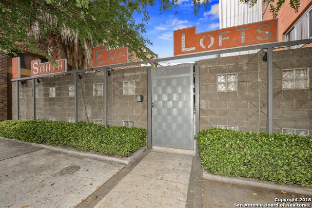 1331 S Flores St Apt 310, 1 bed, 1 bath, at $234,000