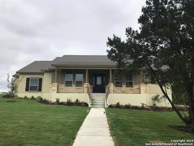 3113 Comal Spgs, 3 bed, 3 bath, at $424,900