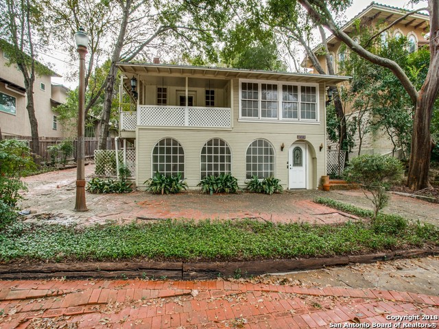 727 Patterson Ave, at $429,900