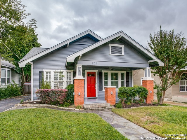 122 Normandy Ave, 3 bed, 2 bath, at $484,975