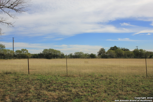 1757 Triple Pines St Lot 59, at $55,000