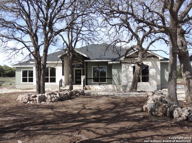 442 Hanging Oak, 4 bed, 3 bath, at $445,600