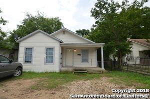 318 Hollenbeck Ave, at $179,000