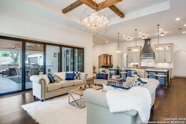 614 Menger Springs, 4 bed, 5 bath, at $1,185,000