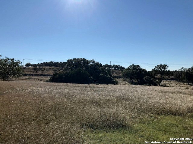 0 State Highway 46, at $649,000