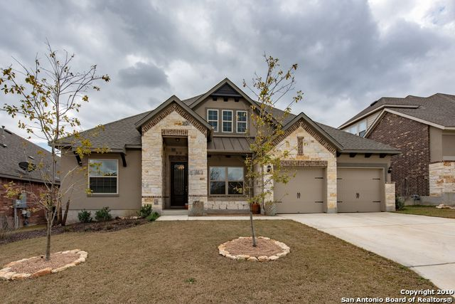 433 Scenic Lullaby, 4 bed, 4 bath, at $374,900