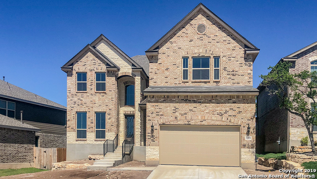 27426 Camellia Trace, 5 bed, 4 bath, at $431,249