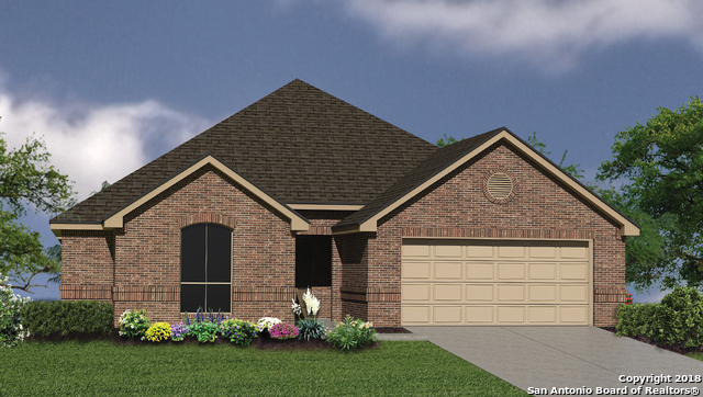 27507 Camellia Trace, 4 bed, 3 bath, at $398,325