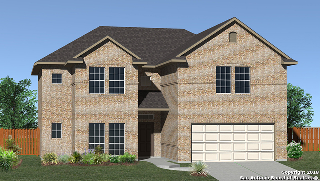 27602 Camellia Trace, 4 bed, 3 bath, at $371,630