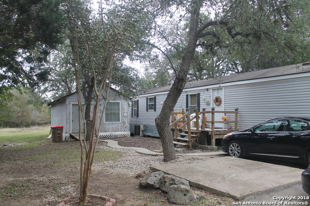 231 Weatherby Dr, 3 bed, 2 bath, at $69,999