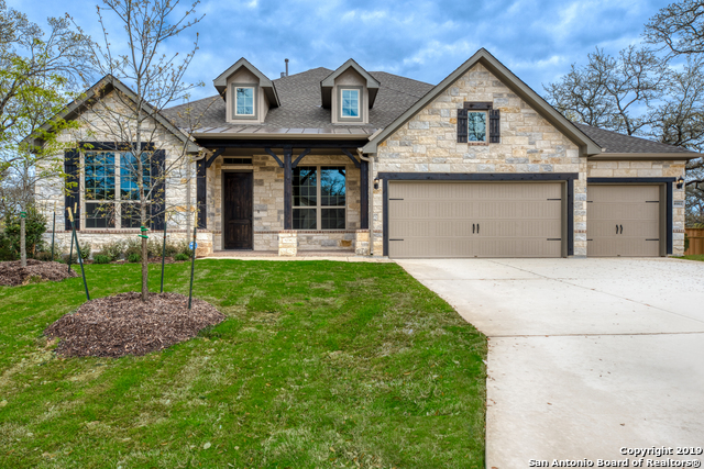 8911 Gate Pass, 4 bed, 3 bath, at $494,990