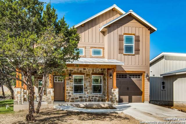 1205 Green Meadow Ln, 3 bed, 3 bath, at $274,900