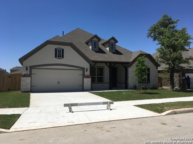 120 Noble Wds, 4 bed, 4 bath, at $409,990
