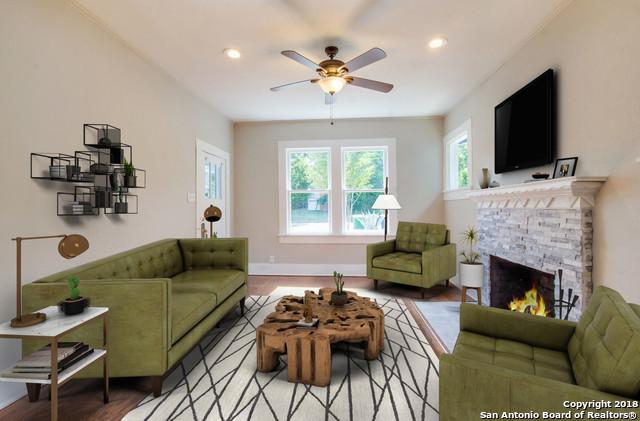 802 Aganier Ave, 3 bed, 2 bath, at $239,900