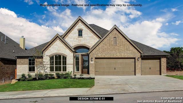 30127 Valley Trace, 4 bed, 4 bath, at $546,900