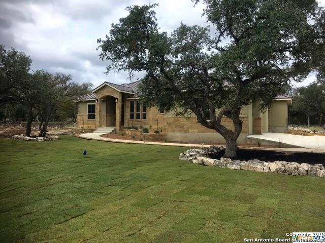 507 Long Ridge, 4 bed, 3 bath, at $446,900