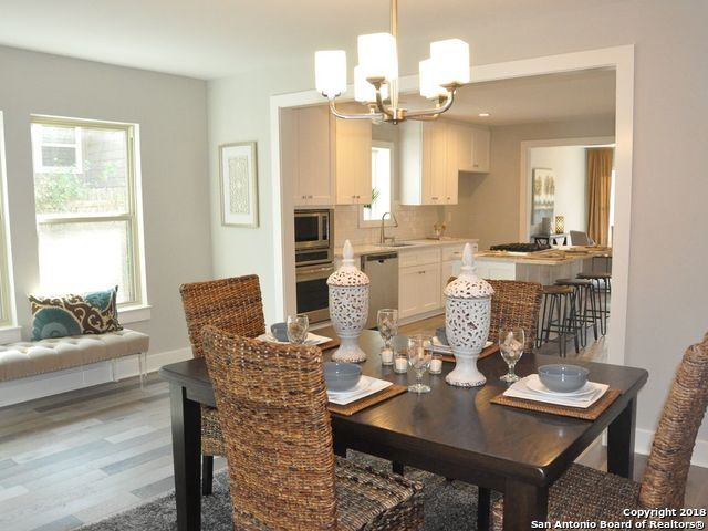 544 Argo Ave, 4 bed, 3 bath, at $625,000