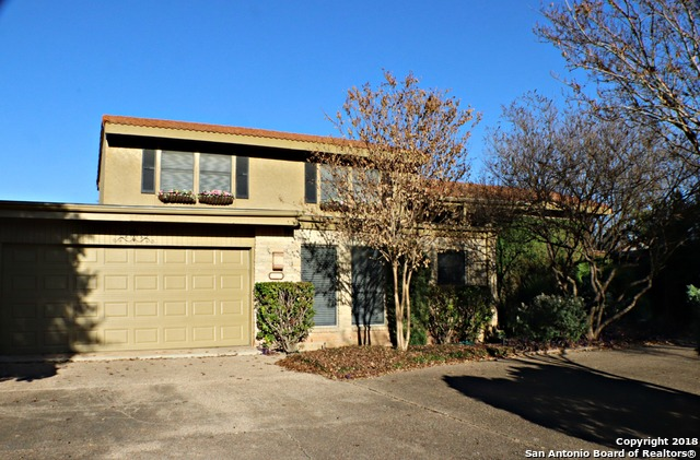 11702 Mission Trace St, 3 bed, 3 bath, at $265,000