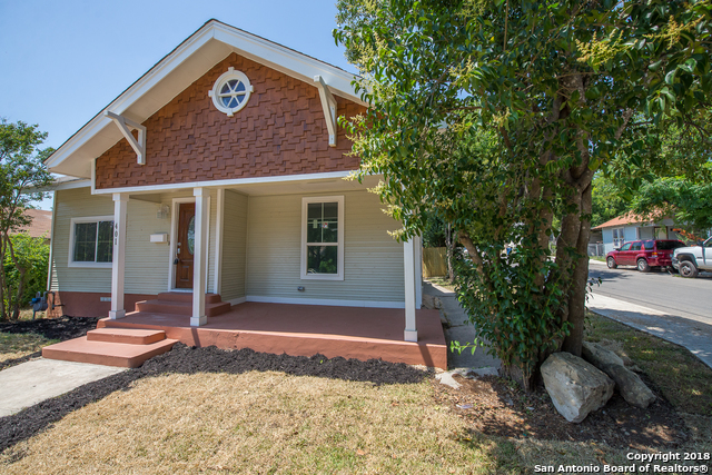 401 Princeton Ave, 3 bed, 2 bath, at $199,500