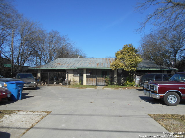 3033 Rigsby Ave, at $174,900